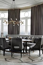 1996 best gorgeous dining images on pinterest dining room design