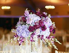 flower shops in san diego san diego flower shops san diego wedding flowers wedding day