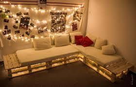 couch selber bauen cj lernen
