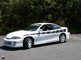 1997 chevrolet cavalier information and photos zombiedrive