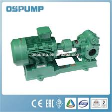 vickers gear pump vickers gear pump suppliers and manufacturers