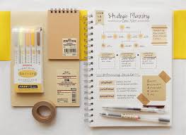 best 20 study notes ideas on pinterest notebook organization