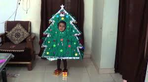 christmas party costume ideas for kids ne wall