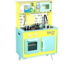 cuisine enfant miele cuisine miele enfant photo cuisine definition