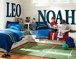 Boys Bedroom Decor by Decor For Boys Bedroom Best 20 Boy Bedrooms Ideas On Pinterest Boy