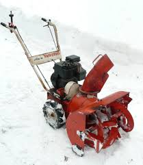 ariens sno thro images reverse search