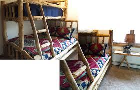 1 bedroom apartments for rent in colorado springs mattress log bedroom furniture colorado springs 1 bedroom apartments bedroom furniture