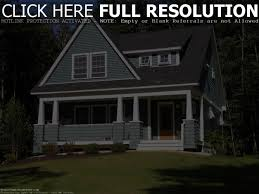 one story craftsman style homes craftsman style home plans timeless american design one
