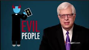 dennis prager 10 commandments prageru if there is no god murder isn t wrong gunsamerica digest