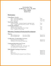 New Format Resume Cv Examples Pdf Format In 9e6d9ad1a4839df1a7ec7d441de348d5 Format