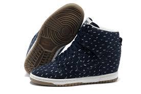 Jual Nike Wedge trail running shoes perth trail running shoes perth made in
