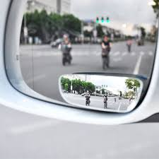 Motorhome Blind Spot Mirror 14 Best Mirror U0026 Covers Images On Pinterest Angles Wide Angle