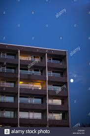chambre d h e colmar apartment zero photos apartment zero images alamy