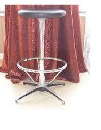 table and chair rentals nj chair rentals tent rentals party rentals and event rentals of