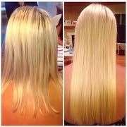 she by socap she by socap hair extensions 73 photos hair extensions 8520