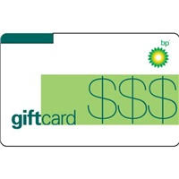 gas gift card deals gift cards deals sales special offers november 2017