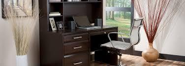 office defehr furniture