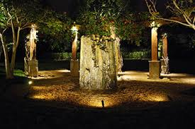 Landscape Lighting Installers Landscape Lighting Designs Illuminating Outdoor Experience