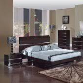 bedroom furniture sets modern modern bedroom sets cheap bedroom furniture sets
