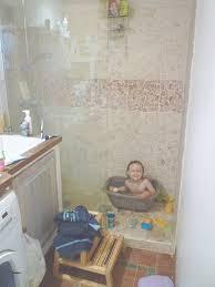 cherche chambre contre service chambre chambre gratuite contre service fresh fotochat cherche
