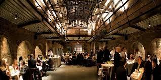 Small Barn Wedding Venues Long Island Barn Wedding Annie Venue Inspiration Pinterest