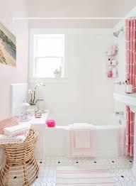 best 25 rental bathroom ideas on pinterest white tiles black