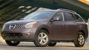 nissan rogue used vehicle reviews 2008 u2013 2010 nissan rogue review autotrader ca