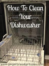 100 did dishwasher 8 ways to diagnose dishwasher problems