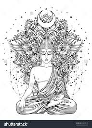 best 25 zen tattoo ideas on pinterest zen tattoo ideas