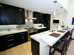 resurface kitchen cabinet doors kitchen reface kitchen cabinets refacing cabinet doors with