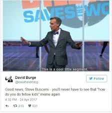 Bill Nye Memes - bill nye the sell out guy