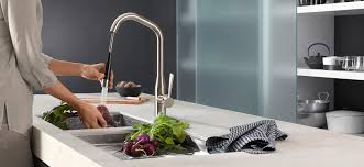 Dornbracht Tara Kitchen Faucet Pull Kitchen Fitting Dornbracht