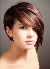 cute short haircuts for plus size girls medium hairstyle for plus size women best hair style