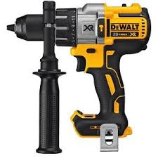 Used Woodworking Tools For Sale On Ebay by Auction Tools Ebay
