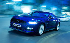 car sales ford mustang ford mustang is best selling car in its class in the united