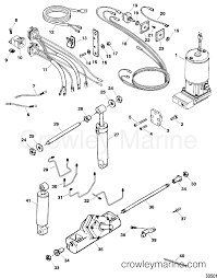 mercury outboard parts diagram mercury parts direct u2022 sharedw org
