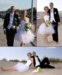 robe mariã e sur mesure corsets volute créateur de corsets et robes de mariée sur mesure