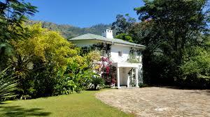 the planters house tea estate hotel sri lanka rooms old