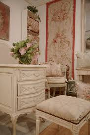 the softer side high point market french country cottage