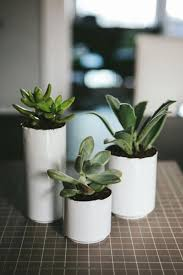 9 unique diy planters how to make a planter