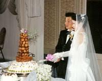 japanese weddings japanvisitor japan travel guide