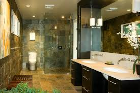 slate bathroom ideas slate bathroom contemporary bathroom burlington by