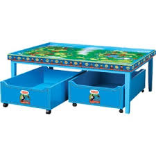 thomas the train activity table and chairs 26 best thomas images on pinterest thomas the tank fisher price