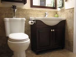 half bathroom design new small half bathroom ideas
