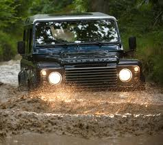 land rover defender 2019 the land rover defender is back and it u0027s coming to america maxim