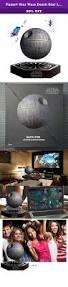 1548 best portable bluetooth speakers portable speakers u0026 docks