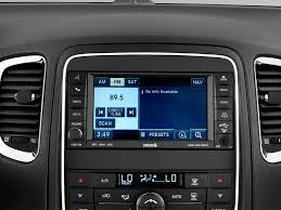 dodge durango stereo 2013 dodge durango radio interior photo automotive com