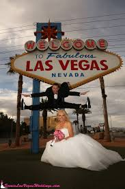 vegas weddings las vegas wedding locations scenic las vegas weddings
