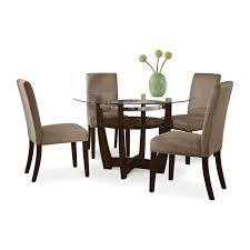 dining tables kitchen table and chairs set walmart dining sets