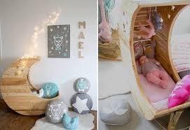 deco chambre fait maison décoration chambre bébé chambre bébé décoration nursery garçon fille